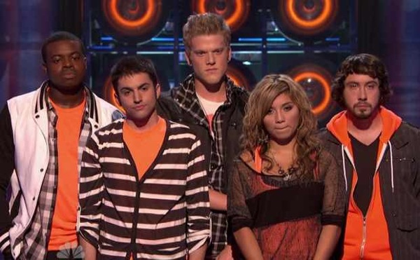 Pentatonix-the-sing-off