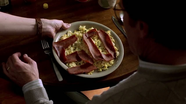 breaking bad bacon