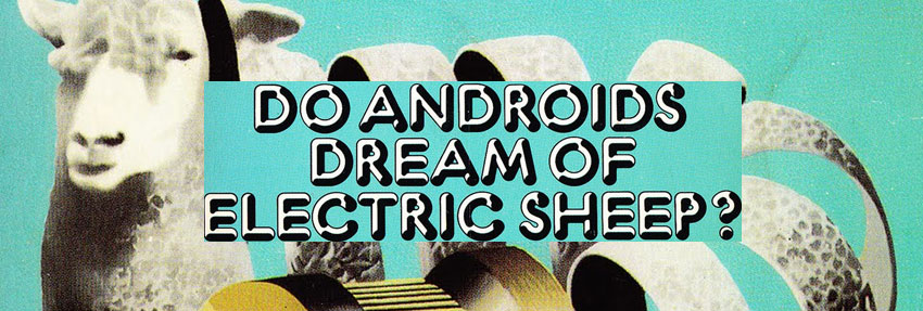 do-android-sheep