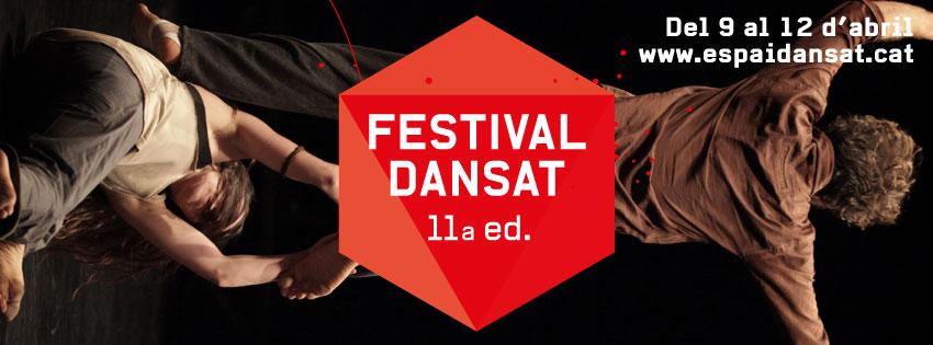 espai festival dansat1
