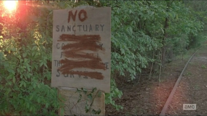 no-sanctuary-the-walking-dead