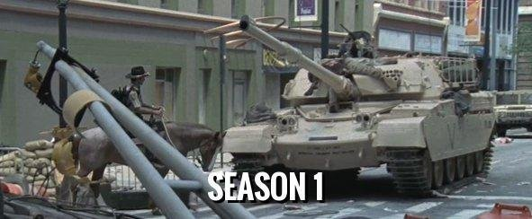 tanque-the-walking-dead-temporada-1