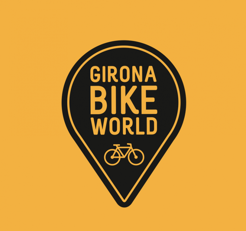 cartel-girona-bike-world