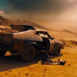 3033642 poster p 1 first look mad max