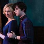 batesmotel 040714 main what does the bates motel season 3 teaser mean
