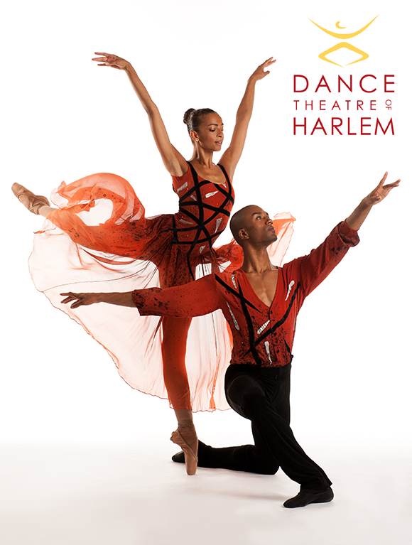 dance-theatre-of-harlem-rachel-neville-vogue