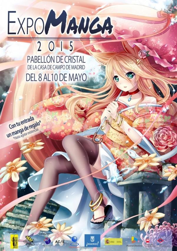 expomanga2015-724x1024