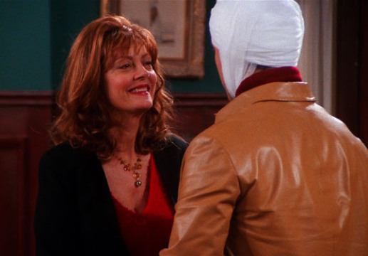 friends susan sarandon