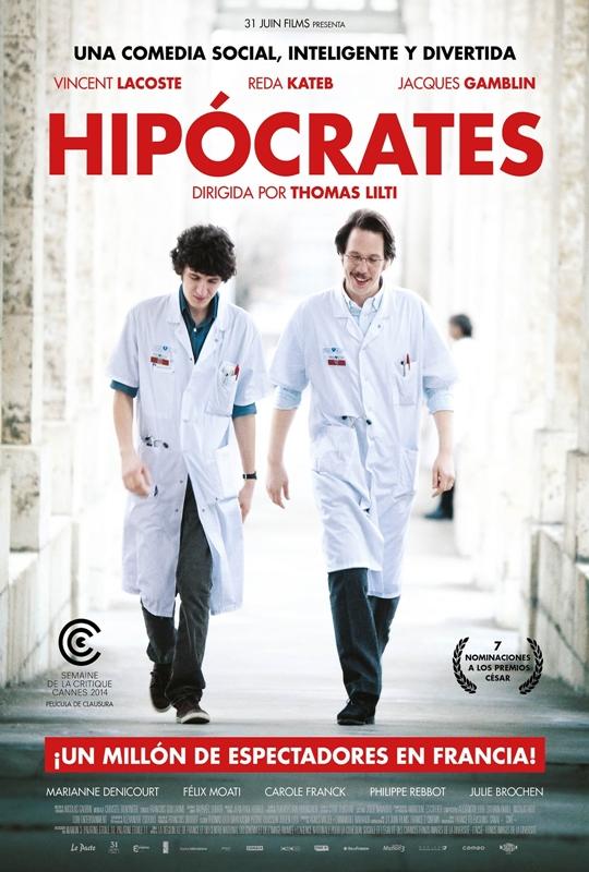 hipocrates_36014