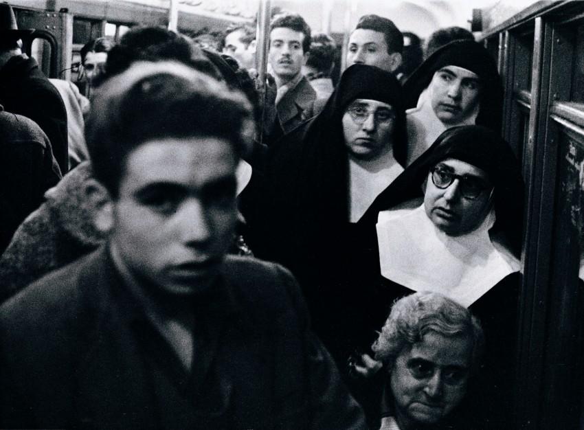 metro1959-leopoldo-pomc3a9s