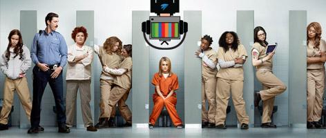 orange is the new black radio