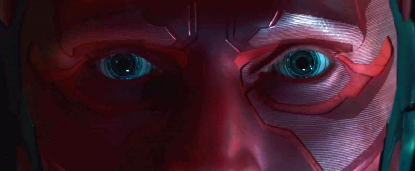 paul-bettany-vision
