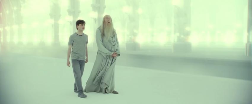 harry-dumbledore