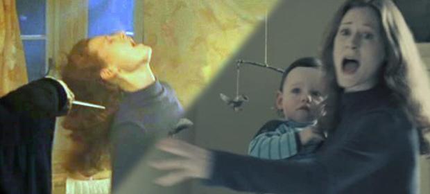 harry-potter-muerte-madre