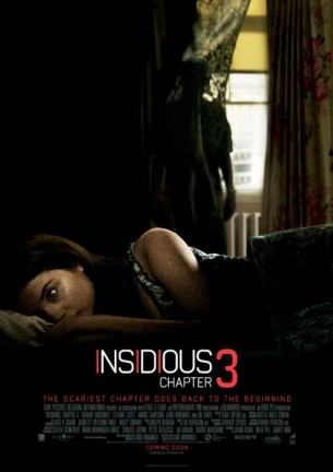 insidious_chapter_three_ver3-305x432