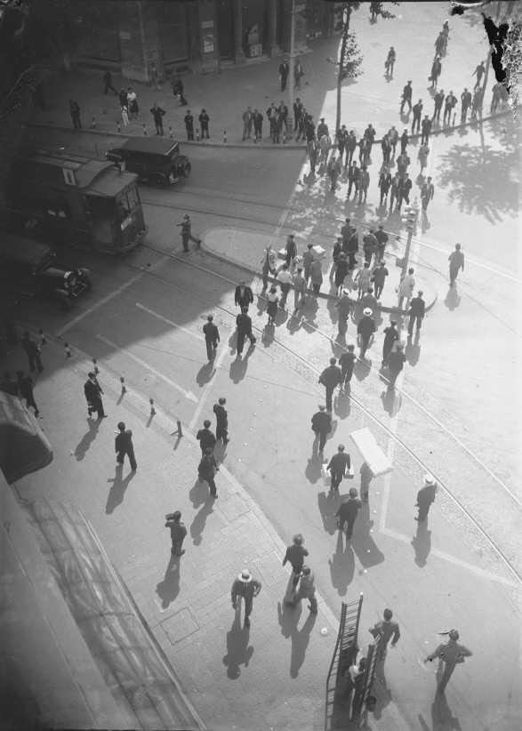 4._gabriel_casas_pas_de_vianants_1932-1933_arxiu_nacional_de_catalunya