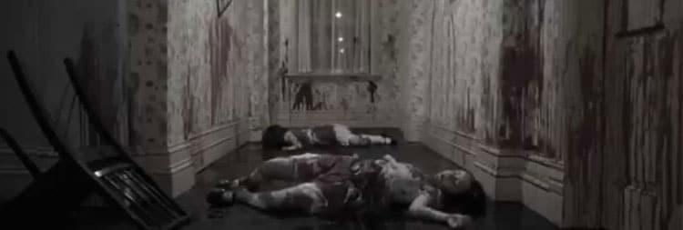 american-horror-hotel