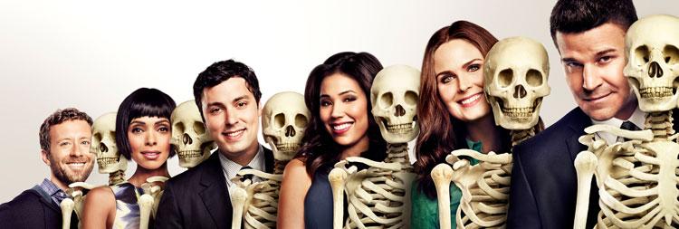 bones-tv