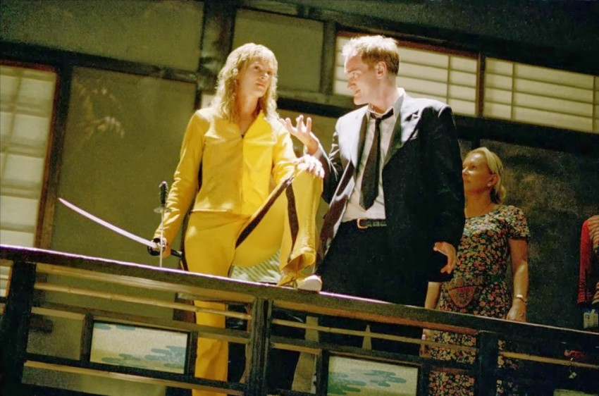 kill-bill-behind-the-scenes