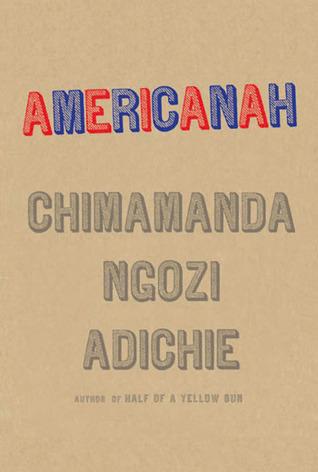 americanah libro