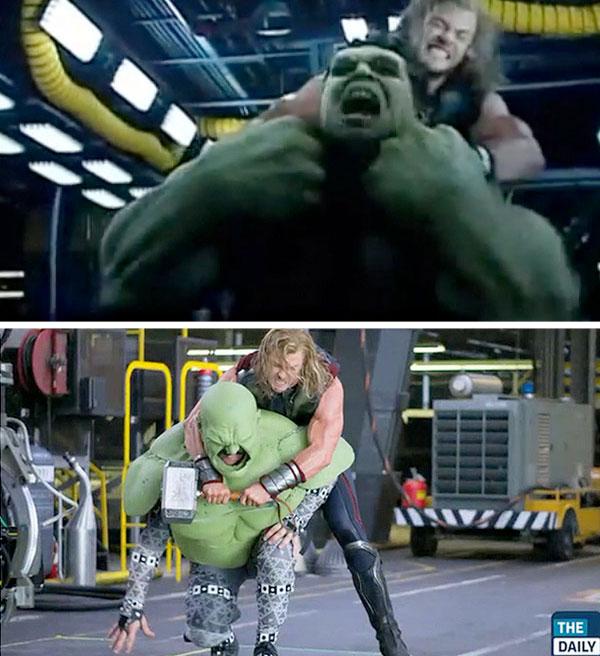 cgi-thor-hulk