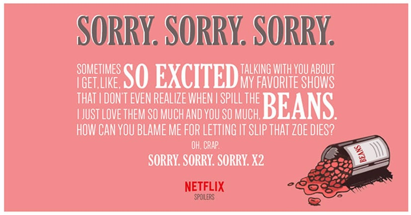 sorry-netflix-spoilers