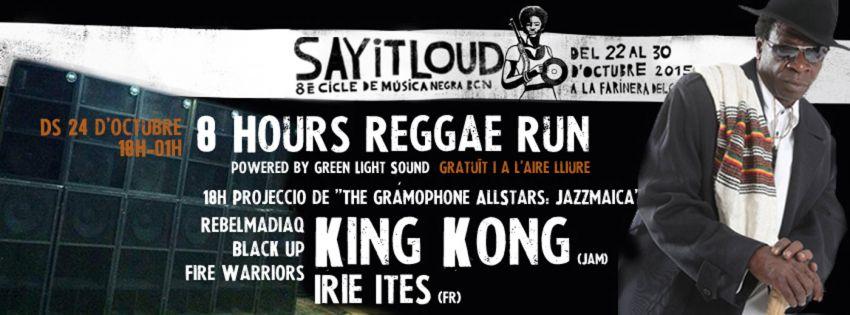 banner_reggae_run
