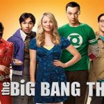 big bang theory1 a