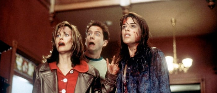 scream-wescraven