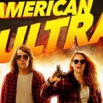 american ultra poster1 e1437673696347 585x300