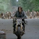 daryl thewalkingdead