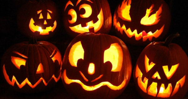 destacada halloween silenzine1