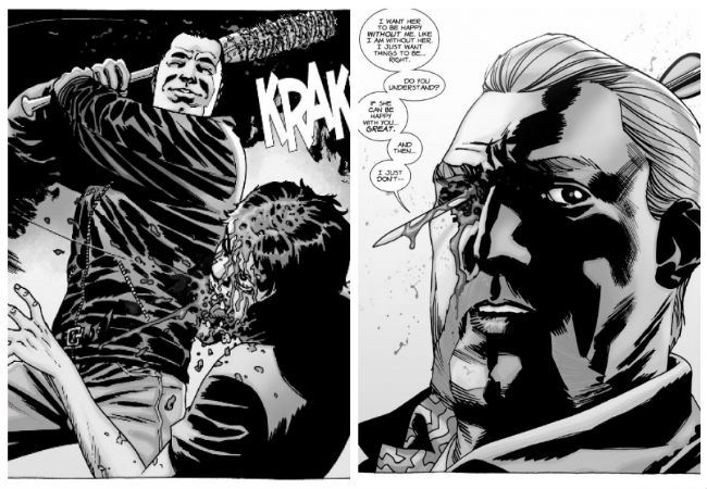 glenn-abraham-death-the-waking-dead