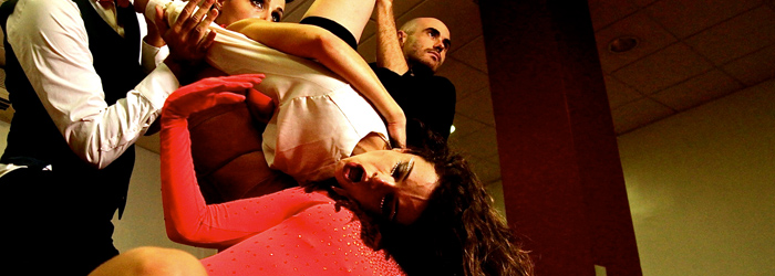 historia-danza-choreoscope