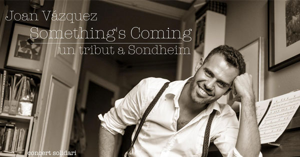 joan vazquez somethingscoming