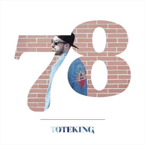 ToteKing78-silenzine