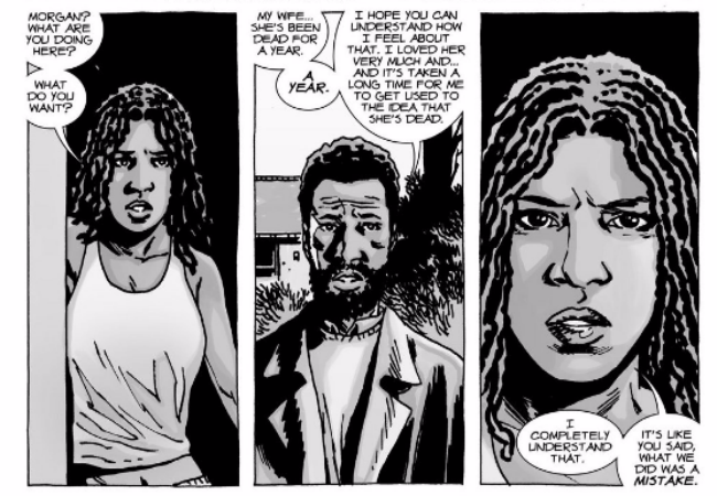 morgan-michonne-the-walking-dead