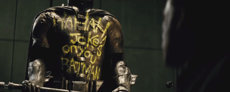 robin-traje-batman
