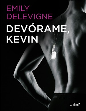 Devórame-Kevin-300x386