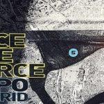 FaceTheForce
