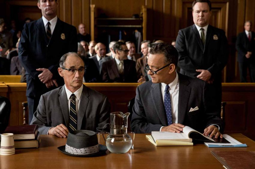 bridgeofspies0002