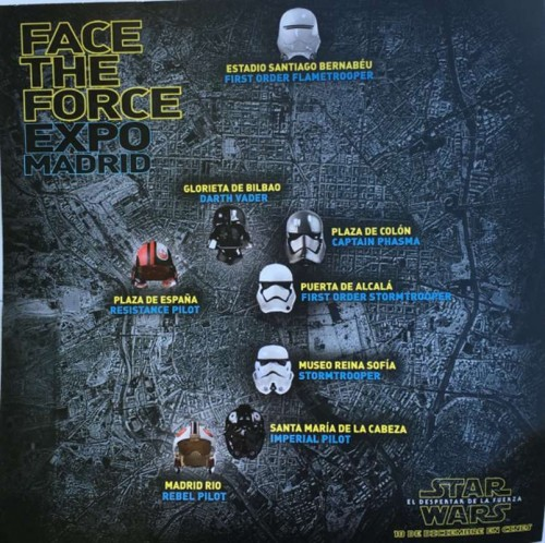 cascos-star-wars-madrid-face-the-force-500x498