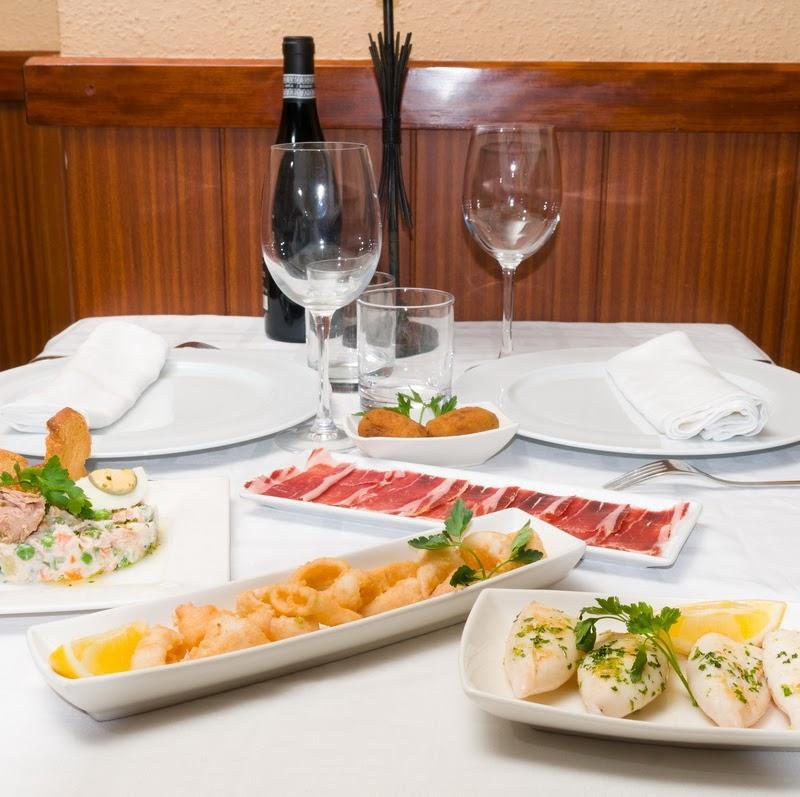latata-restaurant