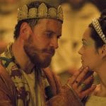 macbeth pelicula 2015