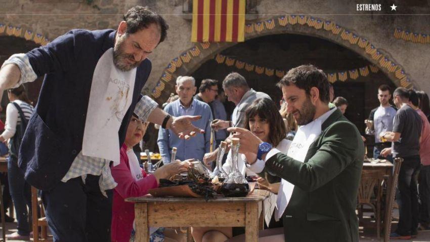 ocho-apellidos-catalanes-aburrira-por-igual-a-rajoy-y-artur-mas