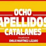 ocho catalanes teaser 660x273