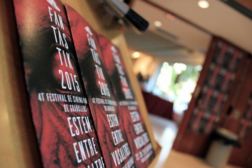 festival cine fantastik