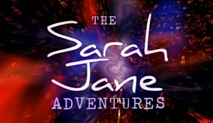 logo-the-sarah-jane-adventures