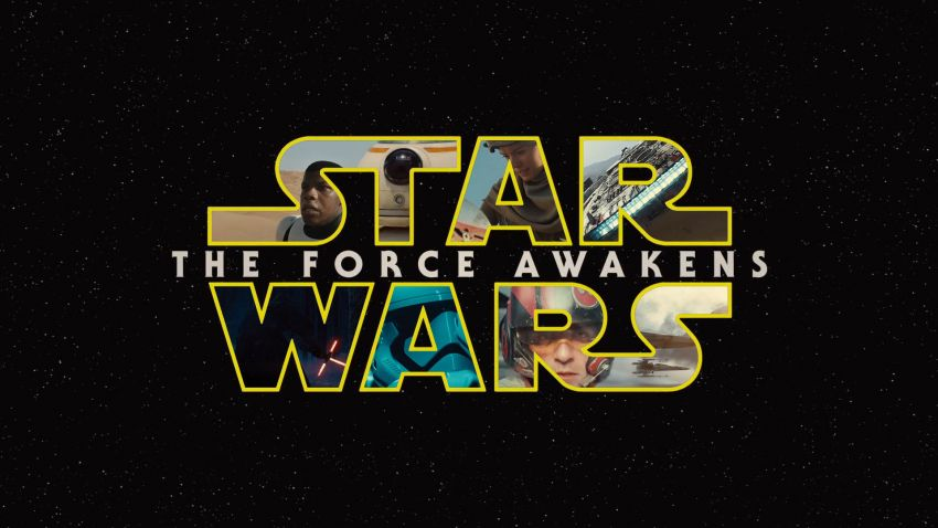 star-wars-the-force-awakens-cultura-geek