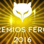Cuenta Premios Feroz TINIMA20160113 0567 5